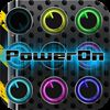 Play PowerOn
