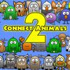 Play Connect Animals 2