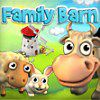 Family Barn A Fupa Adventure Game