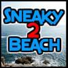 Play Sneaky Beach Escape