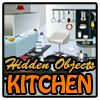 Play Hidden Objects  Kitchen