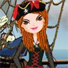 Play Gothic Pirate