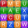 Play eXtreme Crossword