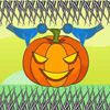 Play Pumpkin In Throne Valley