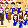 The Kids Orchestra
