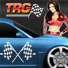 Play Tuning Race Girls