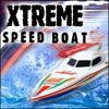 Play Xtreme Speed Boat
