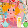 Play Antique Perfume Link