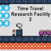 Time Travel Research Facility 2