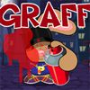 Play Graffiti