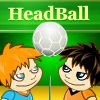Play HeadBall