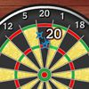 Play Multiplayer  Darts