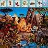 Play Forest Animals Hidden Objects
