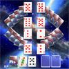 Play Planets Solitaire