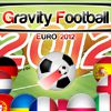 Play Gravity Football EURO 2012