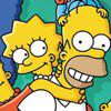 Play Los simpsons