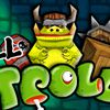Play Kill Troll