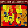Play Kings of Conquest 6
