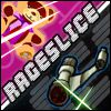 Play RageSlice