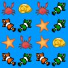 Play Fish Kingdom