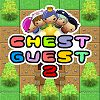 Play Chest Guest 2