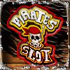 Play Pirates Slot by flashgamesfan.com