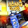 Play Racing Club