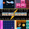 Mega Mash A Free Action Game