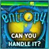 Entropy A Free Action Game