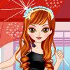 Play Cute Girl Dressup - dressupgirlus