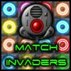 Play Match Invaders
