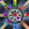 Play Jewel Spinner