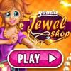 Play Youda Jewel Shop