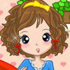 Play Cute Bow Fashion