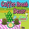 Play Coffee Break Decor