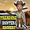 Play Treasure Hunter: Arrow Of Light