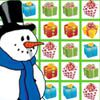 Play christmaspuzzle_dk