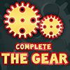 Complete The Gear