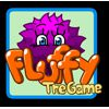 Play Fluffy: The Game