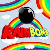 Play Rainbomb