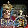 Play Dungeon Tactics 2