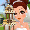 Amazing Wedding Cake Decoration