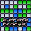 Play Extreme Blocks