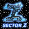 Play Sector Z