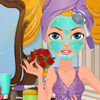 Girls` Night Out Makeover