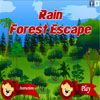 Play Rain Forest Escape