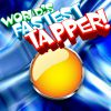 Play WorldsFastestTapper