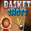 Basket Shots