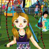 Play Lunch Recess
