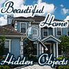 Play Beautiful Home - Hidden Objects